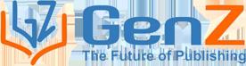 logo-genzpublishing